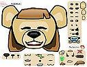 bearBuilder.jpg