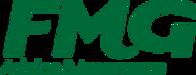 logo-fmg-top2.png