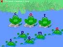 froggy_screen.jpg