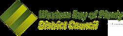 WBOPDC_colour_Logo_-_PNG-e1497430535923.