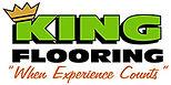 King-Flooring-logo.jpg