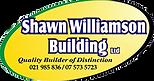 Shawn-Williamson-Building-logo.png