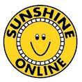 sunshine_online-1.jpg