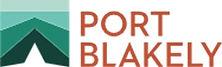 port-blakely-2.jpg