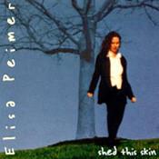 Elisa Peimer  SHED THIS SKIN (Hope Tunes)