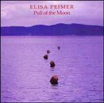 Elisa Peimer  PULL OF THE MOON (Hope Tunes)