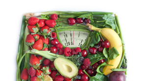 Weight Loss and Inflammation