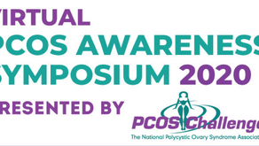 LIFESTYLE MANAGEMENT OF PCOS