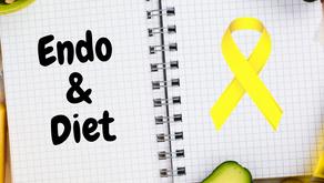 Endo & Diet