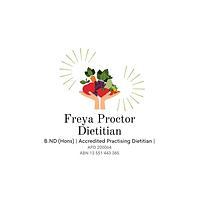 Freya Proctor Dietitian Logo (2).png