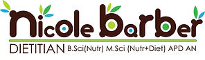 Nicole Barber Logo.jpeg