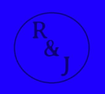 R&J March Newsletter