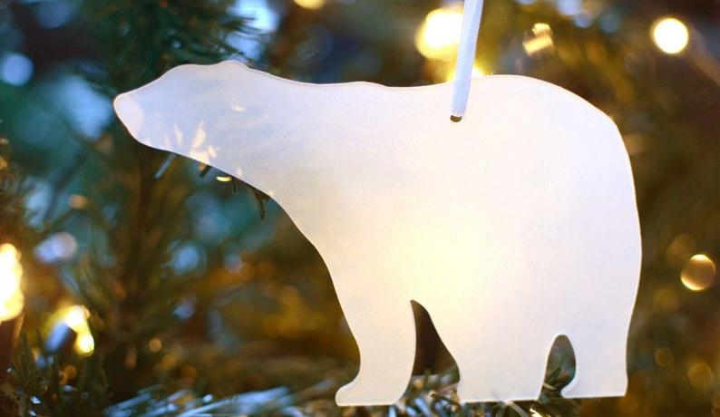 polar bear m otten.jpg