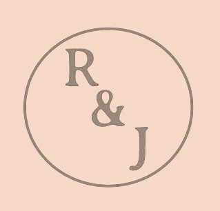 About R&J