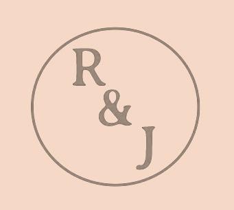 R&J February Newsletter