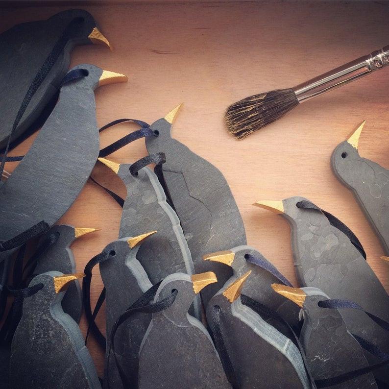 penguins m otten.jpg