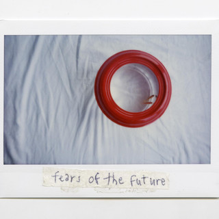 Anatomies (Fears of the Future)