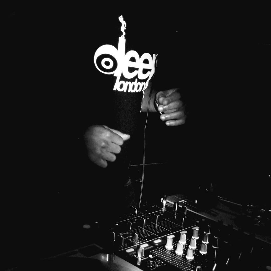 DJ Stan-ley / Photography by Kasrani.jpg