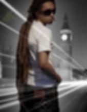 Stan-ley_Deep London Records.jpg