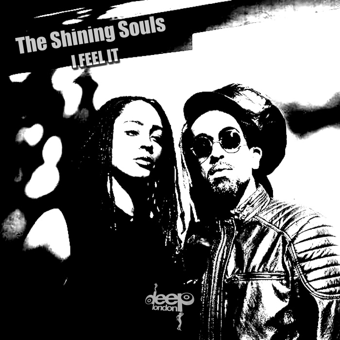 The Shining Souls_b&w_final_I Feel It_DL