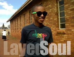 LayedSoul