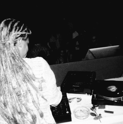 DJ Stan-ley / Venue _ Athens.jpg