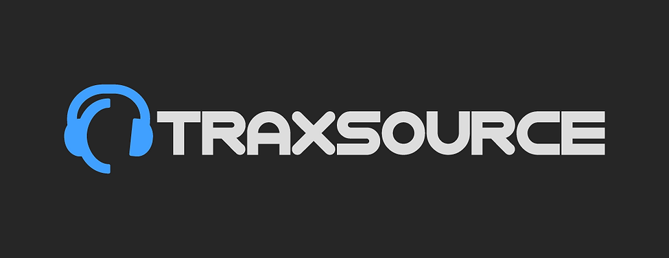 logo-standard-background.png