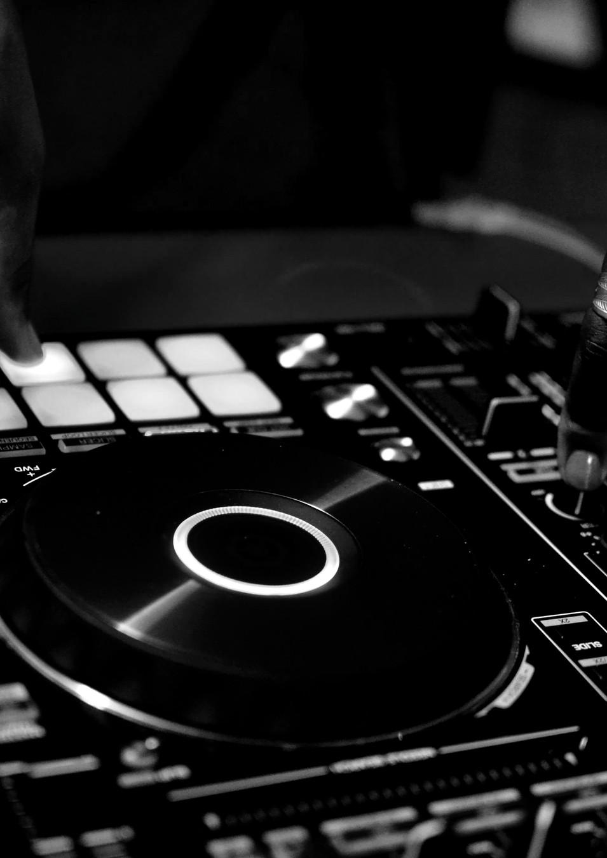 DJ BeatSoul