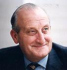 Sport Newcastle Patrons Sir John Hall