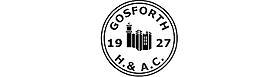Sport Newcastle Affiliated Clubs Gosforth Arriers and Athletic Club