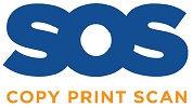 SOS Sponsor Logo.jpg