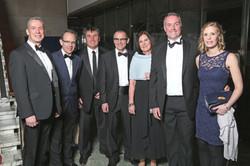 Sport Newcastle Gala Dinner 2016/42