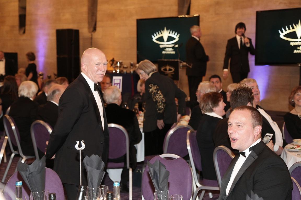 Sport Newcastle Gala Dinner 2017/255