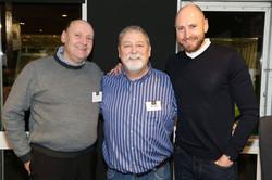 Sport Newcastle 50th Appeal - 16