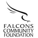 Sport Newcastle Project Partners Newcastle Falcons Community Foundation