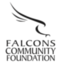 Sport Newcastle Partner Newcastle Falcons Community Foundation