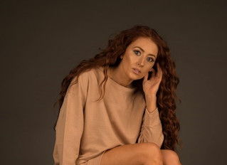Arya Sage To Sing at intu 50th Anniversary Dinner