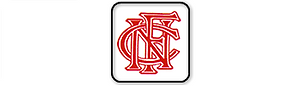 Sport Newcastle Affiliated Clubs Northern Squash Club