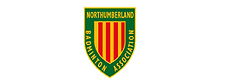 Sport Newcastle Affiliated Clubs Northumberland Badminton Association