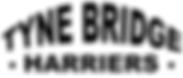 Sport Newcastle Affiliated Clubs Tyne Bridge Harriers