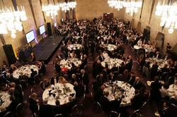 Sport Newcastle Gala Dinner 2017/275