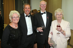Sport Newcastle Gala Dinner 2017/206