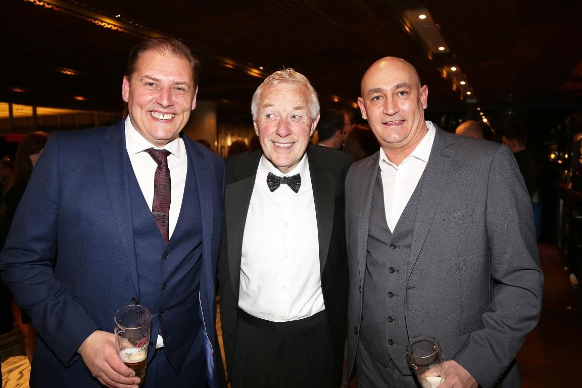 Sport Newcastle Gala Dinner 2017/226