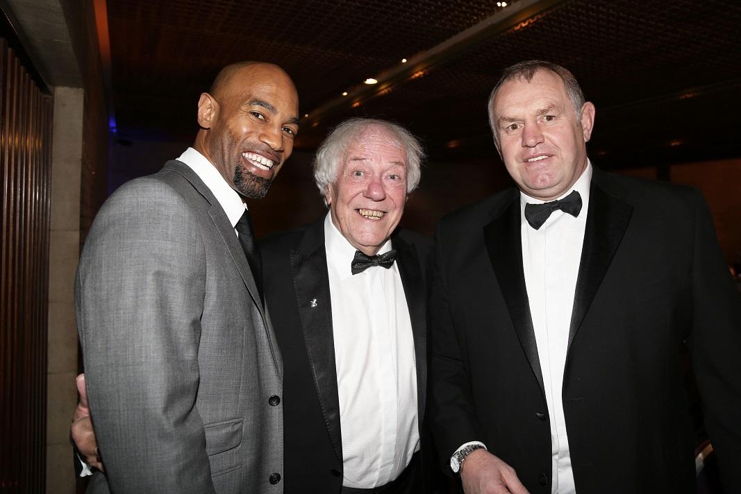 Sport Newcastle Gala Dinner 2017/251
