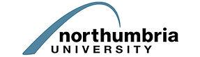 Sport Newcastle Friends Northumbria University