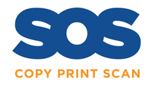 SOS Group Announced As New Headline Sponsor For The Annual Sport Newcastle Dinner.