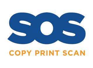 SOS Group Announced As New Headline Sponsor For The Annual Sport Newcastle Dinner.