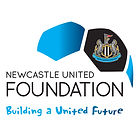 Sport Newcastle Project Partners NUFC Foundation