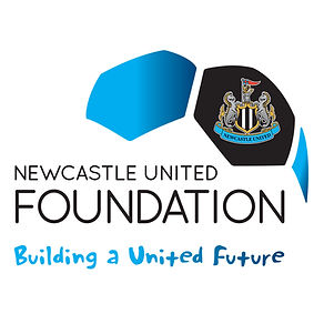 Sport Newcastle Partner NUFC Foundation