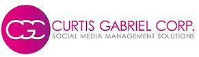Sport Newcastle Friends Curtis Gabriel Corp